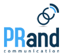 PRand Communication
